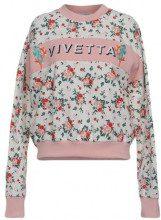 VIVETTA  - TOPWEAR - Felpe - su YOOX.com