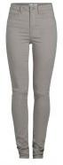 Pantaloni - elephant skin