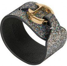 FURLA BELLARIA braccialetto color silver