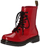 Dr Martens  Drench Vulcanised Rubber,  Stivali donna