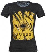 T-shirt Guess  DAISY