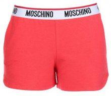 MOSCHINO  - INTIMO - Pigiami - su YOOX.com