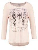 VMNEW FELINA - Maglietta a manica lunga - rose dust
