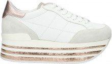 Sneakers Hogan Donna Bianco
