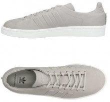 ADIDAS x WINGS+HORNS   - CALZATURE - Sneakers & Tennis shoes basse - su YOOX.com