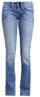 BANJI - Jeans bootcut - z38
