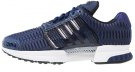 CLIMA COOL 1 - Sneakers basse - dark blue/white