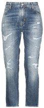 MELTIN POT  - JEANS - Pantaloni jeans - su YOOX.com