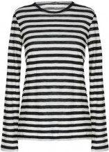 PROENZA SCHOULER  - TOPWEAR - T-shirts - su YOOX.com