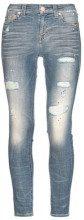 TRUE RELIGION  - JEANS - Pantaloni jeans - su YOOX.com