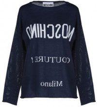 MOSCHINO  - MAGLIERIA - Pullover - su YOOX.com