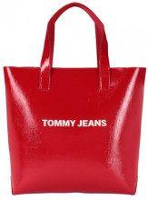 TOMMY JEANS  - BORSE - Borse a mano - su YOOX.com