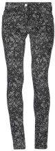COSTUME NEMUTSO  - JEANS - Pantaloni jeans - su YOOX.com