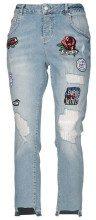 SUPERDRY  - JEANS - Pantaloni jeans - su YOOX.com