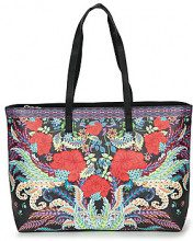 Borsa Shopping Desigual  FEATHER REDMOND