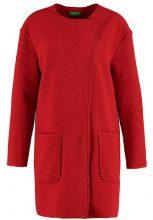 Cappotto classico - red
