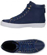 REBECCA MINKOFF  - CALZATURE - Sneakers & Tennis shoes alte - su YOOX.com