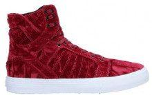 SUPRA  - CALZATURE - Sneakers & Tennis shoes alte - su YOOX.com