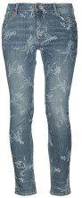 GARCIA JEANS  - JEANS - Pantaloni jeans - su YOOX.com