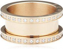 Bering Piercing ad anello Donna acciaio_inossidabile - 523-37-84