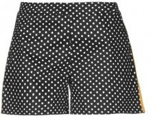 MARIUCCIA  - PANTALONI - Shorts - su YOOX.com