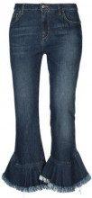 PINKO  - JEANS - Capri jeans - su YOOX.com