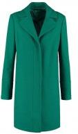 Cappotto classico - green