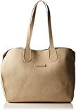 Tamaris - Tylor Shopping Bag, Borsa shopper Donna