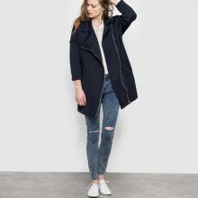 Jeans skinny SUNCOO