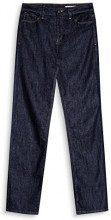 edc by Esprit 097cc1b005, Jeans Donna, Blu (Blue Rinse 900), W30/L32