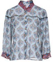 SILVIAN HEACH  - CAMICIE - Camicie - su YOOX.com