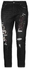 KORALLINE  - JEANS - Pantaloni jeans - su YOOX.com