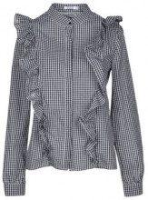 BRIGITTE BARDOT  - CAMICIE - Camicie - su YOOX.com
