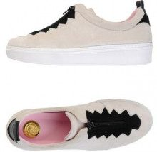 MAISON SHOESHIBAR  - CALZATURE - Sneakers & Tennis shoes basse - su YOOX.com