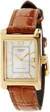 Orologio da Donna Casio H5LTP-1234PGL-7AEF