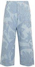 ACNE STUDIOS  - JEANS - Capri jeans - su YOOX.com