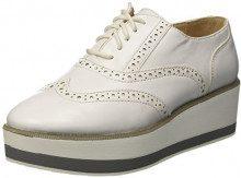 Primadonna 119307578EP, Sneaker Donna, Bianco, 41 EU
