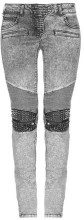 PHILIPP PLEIN  - JEANS - Pantaloni jeans - su YOOX.com