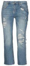 LIU •JO  - JEANS - Pantaloni jeans - su YOOX.com