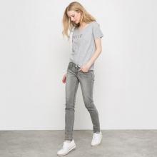 Jeans skinny Revel® LEVI'S®