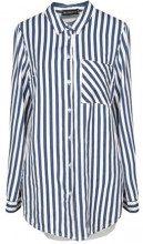 VANESSA SCOTT  - CAMICIE - Camicie - su YOOX.com