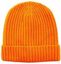 Berretto Orange