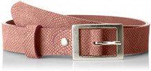 MGM Calana, Cintura Donna, Pink (Rosa 02), 105