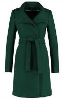 Cappotto classico - dark green
