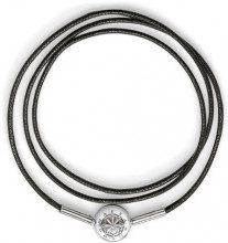 Cinturino in argento 925-36,0 cm-KA-L36 0003-653-11