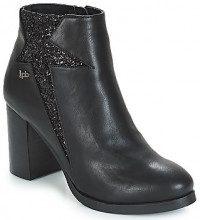 Stivaletti LPB Shoes  IZIA