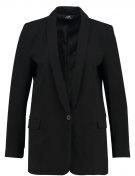 BOYFRIEND - Blazer - black
