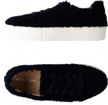 HELMUT LANG  - CALZATURE - Sneakers & Tennis shoes basse - su YOOX.com