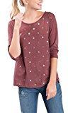 ESPRIT, T-Shirt Donna