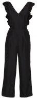 VMHEIDI - Tuta jumpsuit - black